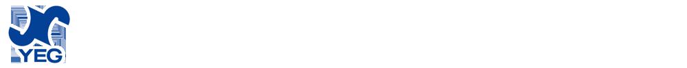 日本商工会議所青年部 第38回 中国ブロック大会 倉吉大会