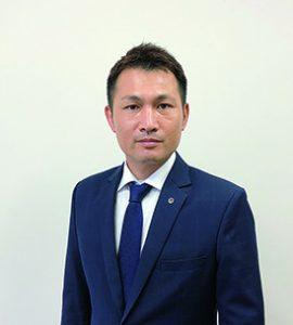 倉吉商工会議所青年部